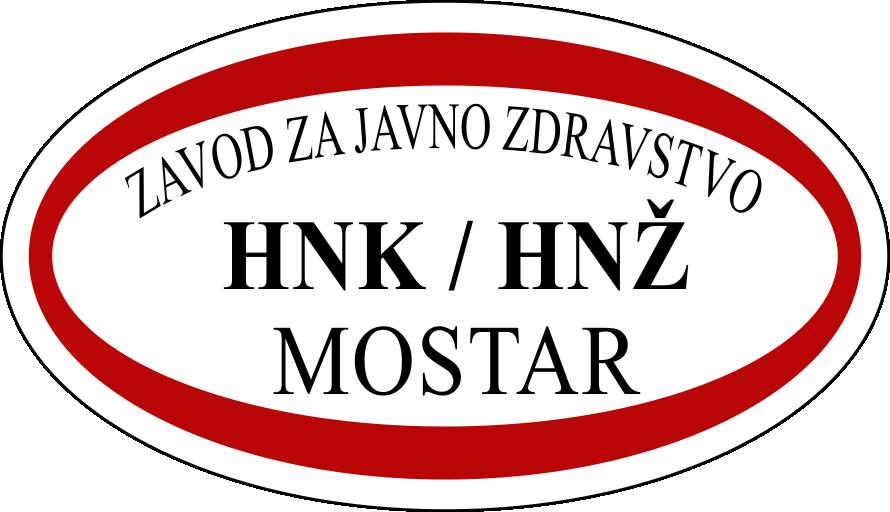 Zavod za javno zdravstvo HNK